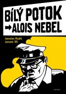 Bílý Potok / Alois Nebel - A Story from the Borderlands